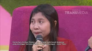 Video P3H - Istri Ceritakan Kronologi Suami dan Pelakor Tewas Masuk Jurang (26/11/18) Part 3 MP3, 3GP, MP4, WEBM, AVI, FLV Desember 2018
