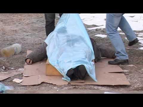Diseară la știri VP TV: Bărbat găsit mort la Ploiești