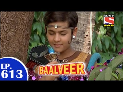 Video Baal Veer - बालवीर - Episode 613 - 31st December 2014 download in MP3, 3GP, MP4, WEBM, AVI, FLV January 2017
