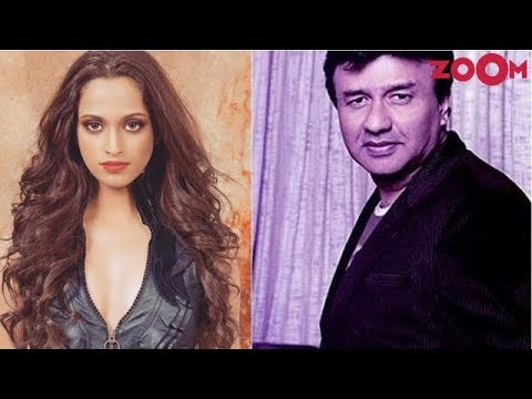 Singer Shweta Pandit ACCUSES Anu Malik of Sexual Harassment #MeToo | Bollywood News
