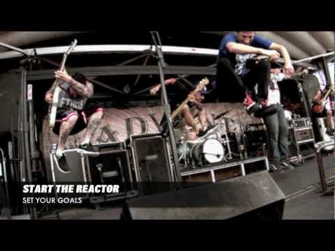 Pop Punk Breakdowns (HD)