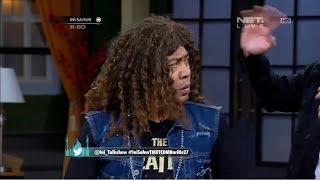 Video Emang Enak Komeng Dikeroyok Bintan Tamu - Ini Sahur 12 Juni 2018 (5/7) MP3, 3GP, MP4, WEBM, AVI, FLV Agustus 2018