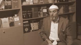 Si ta largoj frikën nga Vdekja - Hoxhë Enver Azizi