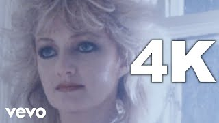 Bonnie Tyler - Total Eclipse Of The Heart videoklipp