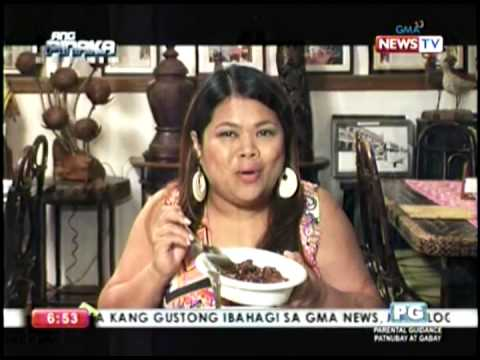 cebu - yummy in cebu...ten best and economical restos.