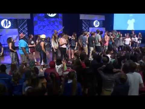 The Momentum 2015 Highlight Video