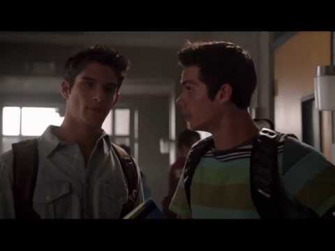 Teen Wolf 3x18 | Season 3 Episode 18 Promo/Preview [HD]