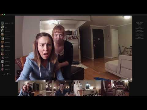 E DEMON Official Trailer 2018 Horror Movie