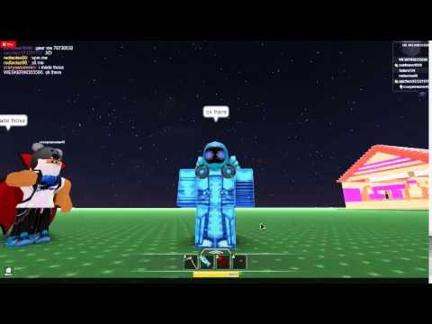 Khols Admin Houise Gear Codesd 2015 | Game Online Flash