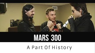 Nonton Thirty Seconds To Mars   Mars300 Film Subtitle Indonesia Streaming Movie Download