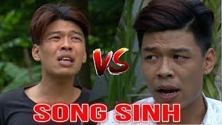 Video Phim hài 2018 - SONG SINH - Phim hài mới nhất - Phim hài hay nhất 2018 - Trung ruồi 2018 MP3, 3GP, MP4, WEBM, AVI, FLV Oktober 2018