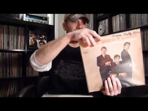 Beatles | Vinyl Collection