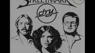 Download Lagu Streetmark - Welcome (inclusiv Intro) Mp3