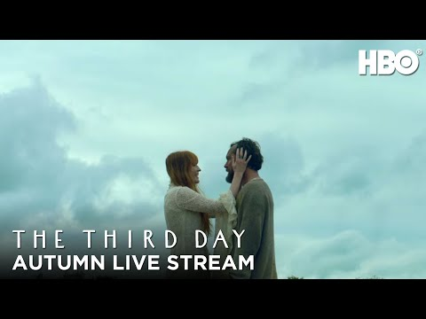 The Third Day: Autumn Live Stream | HBO