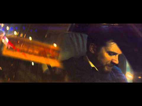 Locke (UK TV Spot 2 'Reverse')