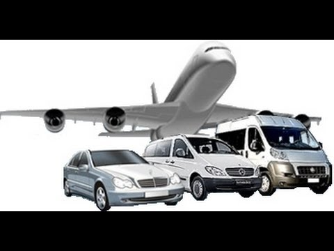 Edinburgh Airport Transfers | Edinburgh Airport Taxi to St Andrews, St Andrews to Edinburgh Airport