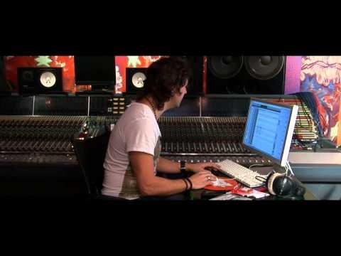 Pro Tools Tutorials – Vocal Recording Studio Tips in Pro Tools