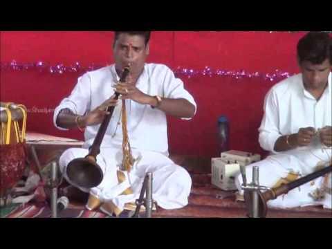 Ragam – SriRanjani – M.S.K.Brothers.