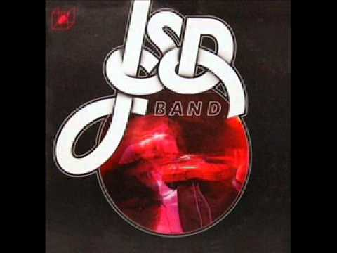 The JSD Band - Honey Babe