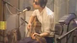 Cass McCombs -- Subtraction (Live)