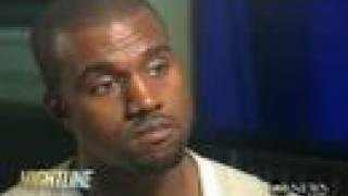 Kanye West revisits
