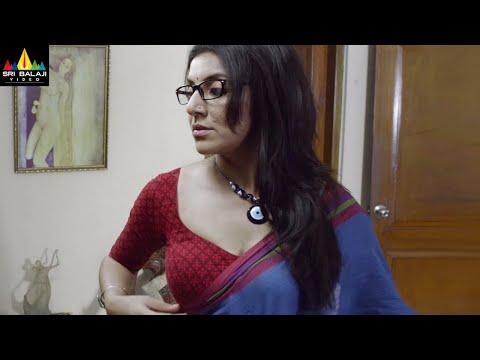 Ye Hai Silsila Hindi Full Movie | Hindi Dubbed Movies | Latest Full Length Movies | Sri Balaji Video