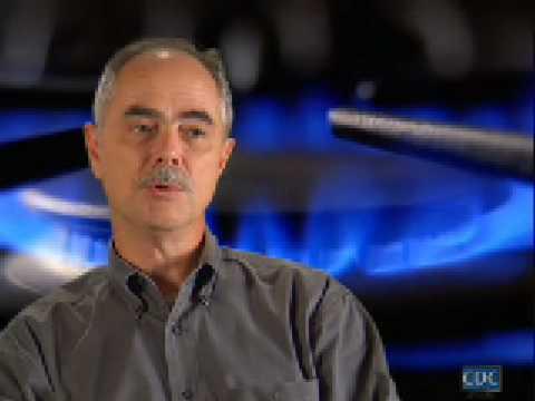Carbon Monoxide Poisoning / Educational Video