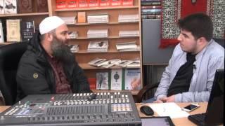 Si të bëhemi që të kemi Interesa të gjana për gjith shoqërinë - Hoxhë Bekir Halimi