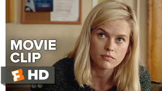 Nonton Please Stand By Movie Clip - Visit (2018) | Movieclips Coming Soon Film Subtitle Indonesia Streaming Movie Download