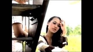 Video ILLUSI - Segalanya Ku Terima MP3, 3GP, MP4, WEBM, AVI, FLV Januari 2019