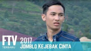 Video FTV Ardit Erwandha,Tarra Budiman & Riza Sahab | Jomblo Kejebak Cinta MP3, 3GP, MP4, WEBM, AVI, FLV Juni 2019