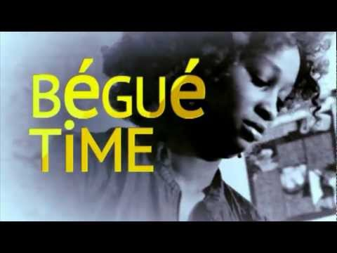BEGUE TIME EPISODE 08 ( ART-BI MANAGEMAN ) 