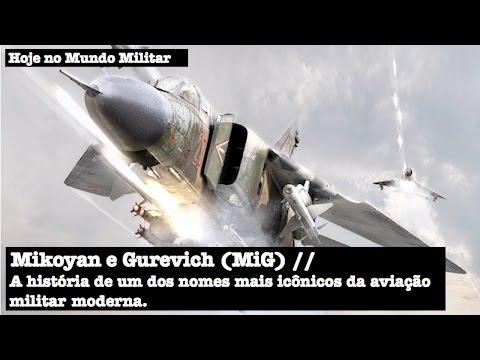 Quer apoiar o canal? https://apoia.se/hojenomundomilitar  Gostou...