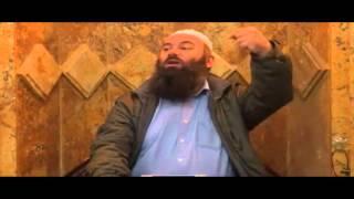 Mashkulli Femra dhe Shejtani - Hoxhë Bekir Halimi
