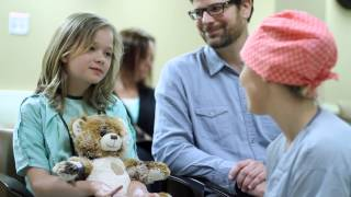 Lions Gate Hospital -- Children's Guide to Pediatric Surgery