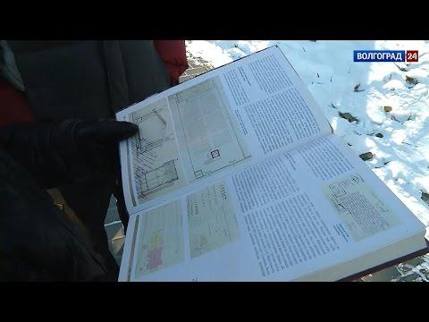 Вознесенский храм. Выпуск от 08.12.2016