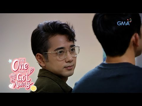 The One That Got Away Teaser Ep. 69: Forgive and forget