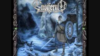 This video is for entertainment purposes only and all copyright belongs to Ensiferum and Spinefarm Records. Lyrics: A raven...