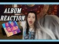Download Video HAS ANYONE SEEN MY WIG? *Fifth Harmony Album REACTION*