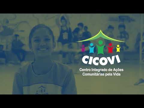 ONG Cicovi (video 08)