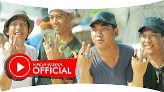 Ada Gajah Dibalik Batu - Wali - Official Music Video - Nagaswara