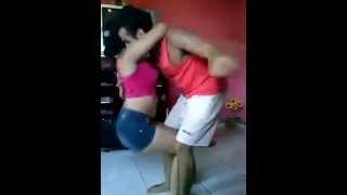 Se dançar use Camisinha! kkkkkkkkk
