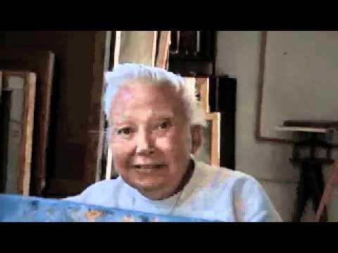 Marysole1.m4v (видео)