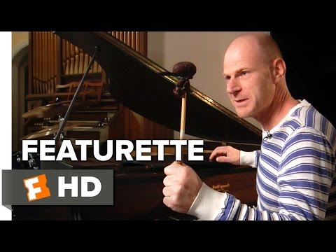 Black Mass Black Mass (Featurette 'Musical Themes')