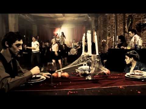 Video The Speakeasies' Swing Band! (Official Music Video) download in MP3, 3GP, MP4, WEBM, AVI, FLV January 2017