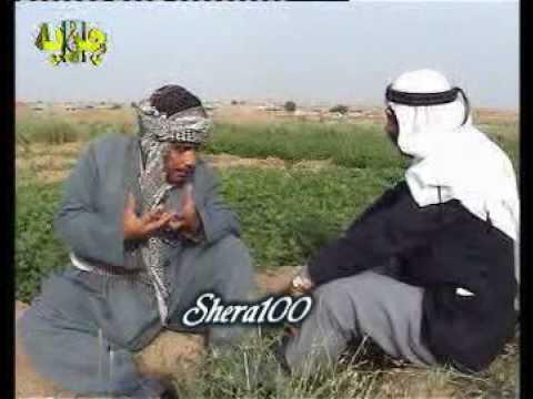 Filmi Comedy Kurdi ( Mayxalf ) Bashi 5