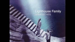 Lighthouse Family - Loving Every Minute (Disco Greatest Hits 2002)