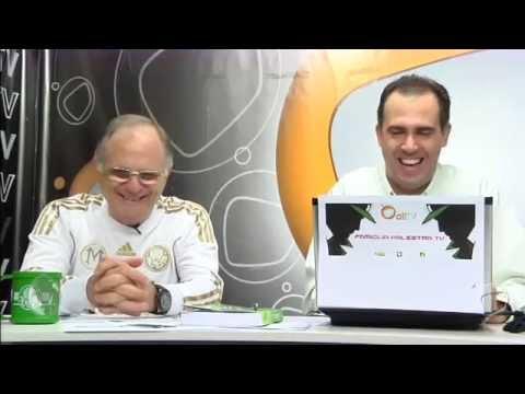 Famiglia Palestra TV - 13/05/2014