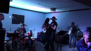 Framingham (MA) United States  City new picture : banda raizes no eagles club de framingham, MA, USA