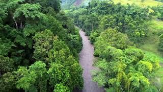 Promo Quinchas.. una selva perdida en la Civilización